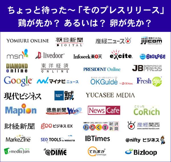 プレスリリース ちょっと待った フードビジネス 専門家 研究所 ファインド 札幌 太田耕平