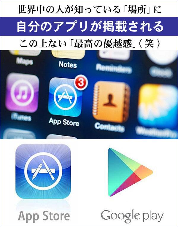 アプリ オーナー 優越感 札幌 外食ビジネス専門家 有限会社ファインド 太田耕平