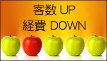 食ビジネス サービス業 コンサルティング ファシリテーション 札幌 外食ビジネス専門家 有限会社ファインド 太田耕平