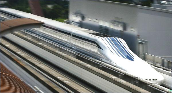 リニア 603km/h フードビジネス 専門家 研究所 ファインド 札幌 太田耕平