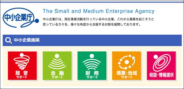 2015補助金 フードビジネス 専門家 研究所 ファインド 札幌 太田耕平