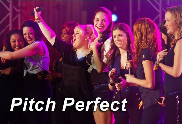 Pitch Perfect フードビジネス 専門家 研究所 ファインド 札幌 太田耕平