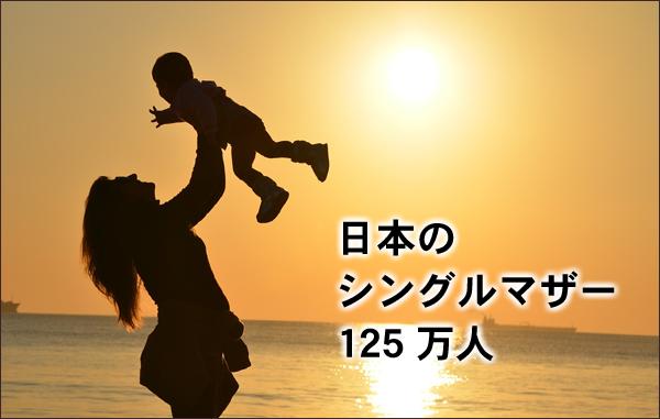 日本のシングルマザー フードビジネス 専門家 研究所 ファインド 札幌 太田耕平