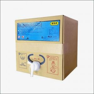 モーリス 超音波噴霧器 SX-100 ブログ 4L用 ノロウイルス対策